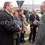 inaugurare proiect mioveni (7)