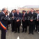 inaugurare proiect mioveni (8)