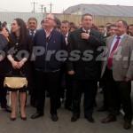 inaugurare proiect mioveni (9)