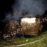 incendiu -foto Mihai Neacsu (1)