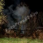 incendiu -foto Mihai Neacsu