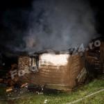 incendiu -foto Mihai Neacsu (2)
