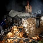 incendiu -foto Mihai Neacsu (3)