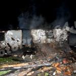 incendiu -foto Mihai Neacsu (4)