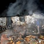 incendiu -foto Mihai Neacsu (5)