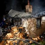 incendiu -foto Mihai Neacsu (6)