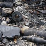 incendiu garaj bascov (12)