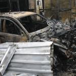 incendiu garaj bascov (13)