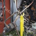 incendiu garaj bascov (14)