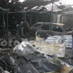 incendiu garaj bascov (16)
