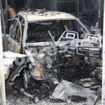 incendiu garaj bascov (17)