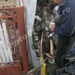 incendiu garaj bascov (19)