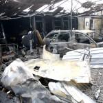 incendiu garaj bascov (4)
