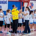 oina_mioveni (6)