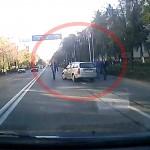 scandal in traffic prundu (3)