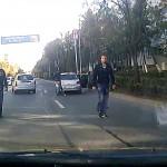 scandal in traffic prundu (4)