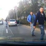scandal in traffic prundu (5)