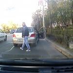 scandal in traffic prundu (7)