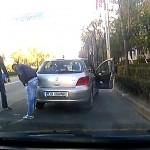 scandal in traffic prundu (8)