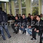 singe _fotopress24-foto Mihai Neacsu (3)