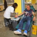 singe _fotopress24-foto Mihai Neacsu (5)
