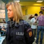 singe _fotopress24-foto Mihai Neacsu (7)