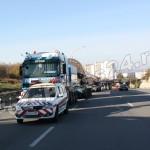 transport gabarit depasit-fotopress24.ro foto-mihai neacsu (1)