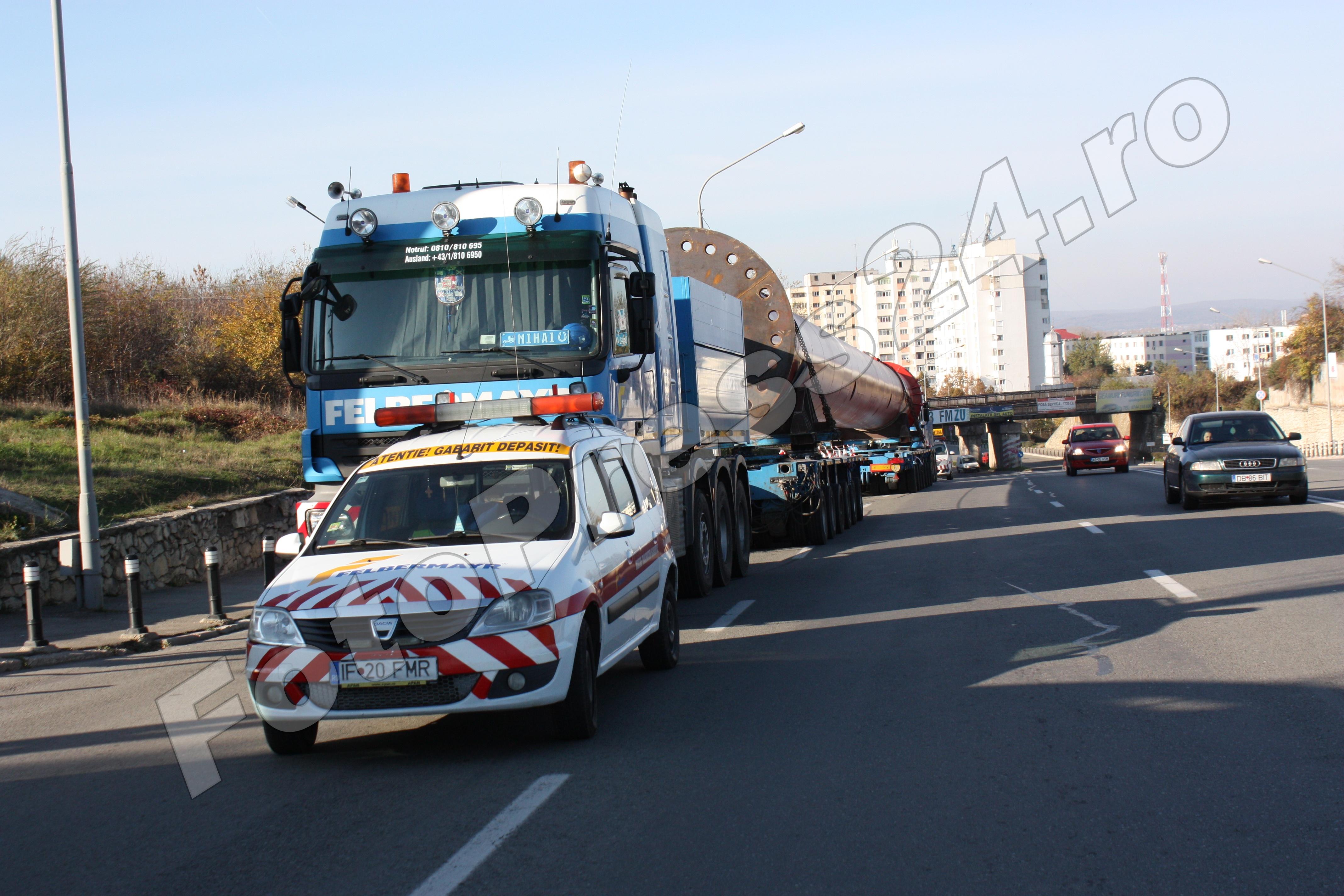 transport gabarit depasit-fotopress24.ro foto-mihai neacsu (2)