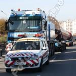 transport gabarit depasit-fotopress24.ro foto-mihai neacsu (3)