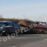 transport gabarit depasit-fotopress24.ro foto-mihai neacsu (4)