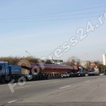 transport gabarit depasit-fotopress24.ro foto-mihai neacsu (5)