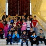 vizita_parlament_mihai_deaconu-2