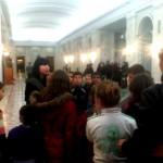 vizita_parlament_mihai_deaconu-800x600