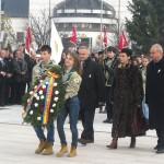 1_decembrie_mioveni (11)