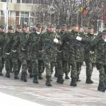 1_decembrie_mioveni (16)