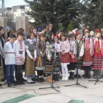 1_decembrie_mioveni (20)