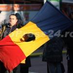 22decembrie-foto Mihai Neacsu (14)
