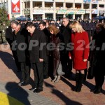 22decembrie-foto Mihai Neacsu