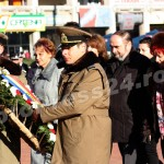 22decembrie-foto Mihai Neacsu (17)