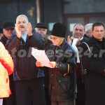 22decembrie-foto Mihai Neacsu (22)