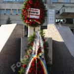 22decembrie-foto Mihai Neacsu (27)