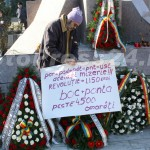22decembrie-foto Mihai Neacsu (28)