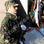 22decembrie-foto Mihai Neacsu (3)