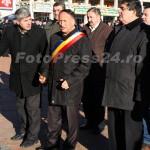 22decembrie-foto Mihai Neacsu (5)