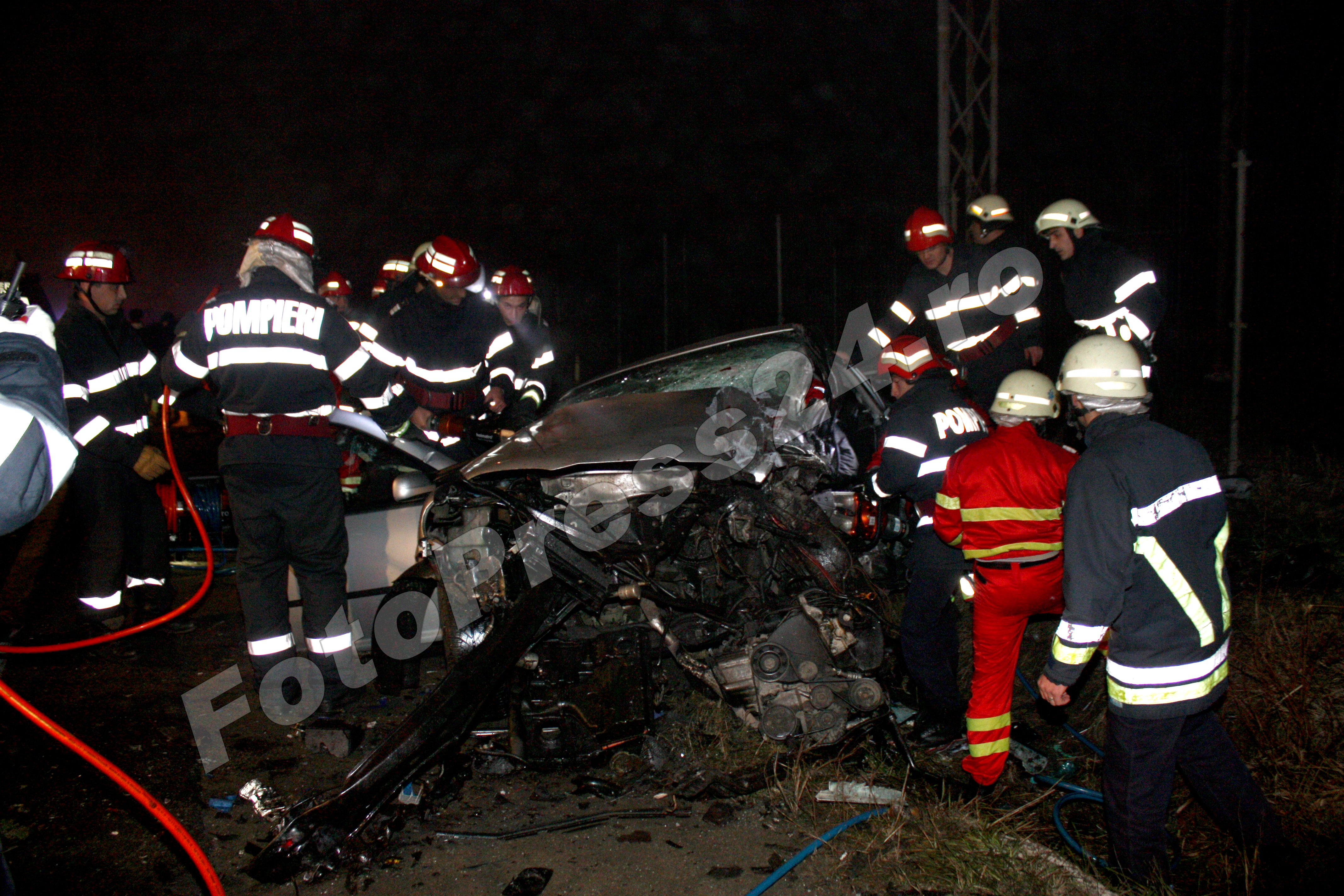 Accident A1 mortal fotopress24.ro Mihai Neacsu (18)
