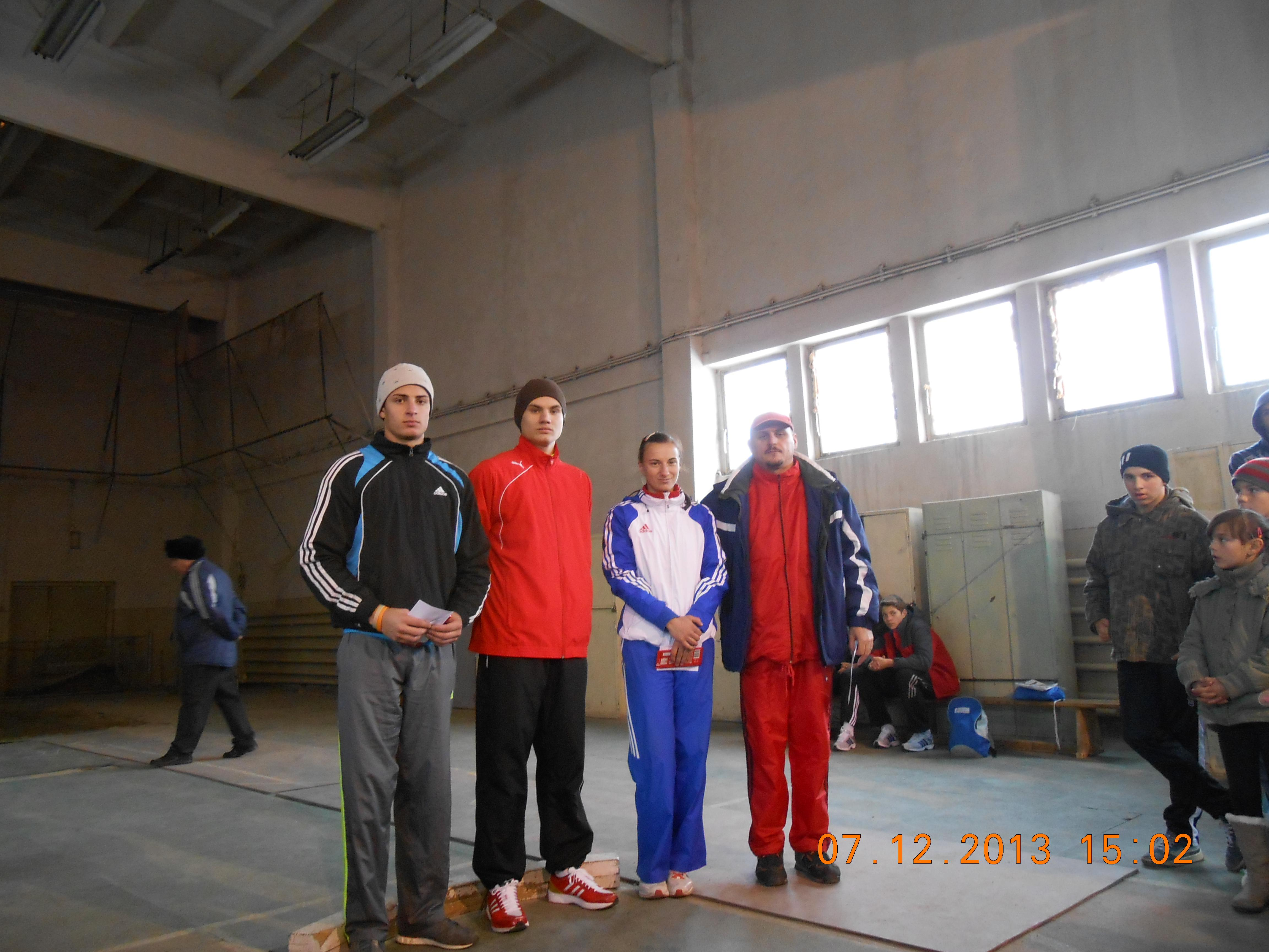 atletims (1)