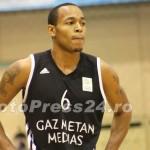 bcmpitesti_gazmetan (25)