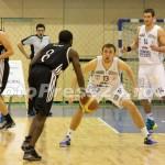 bcmpitesti_gazmetan (30)
