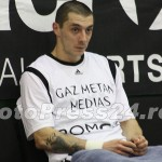bcmpitesti_gazmetan (55)