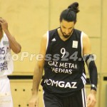 bcmpitesti_gazmetan (56)